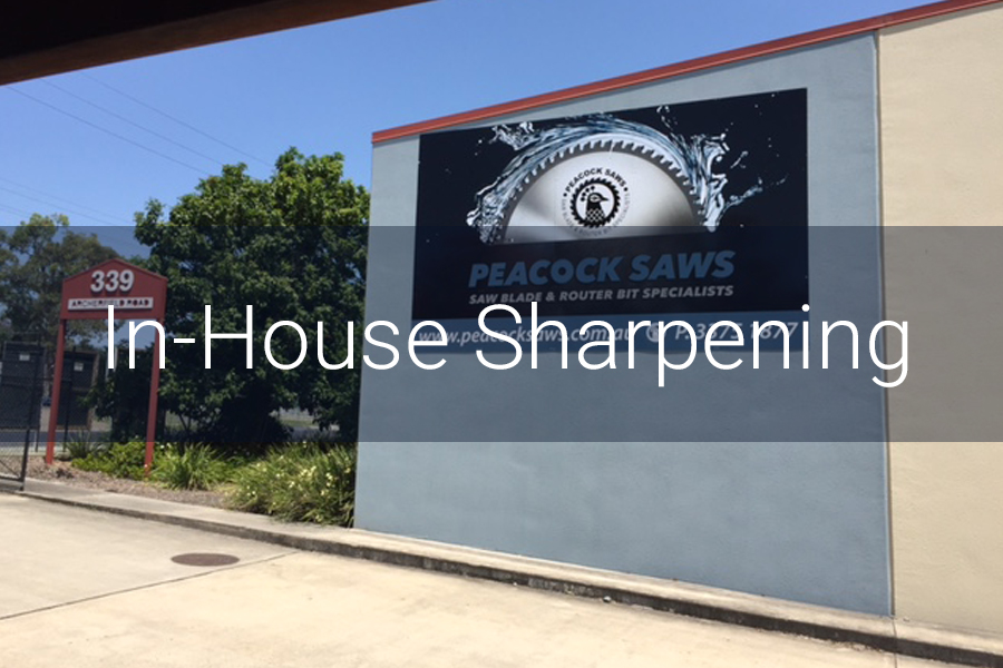 in-house-sharpening-home
