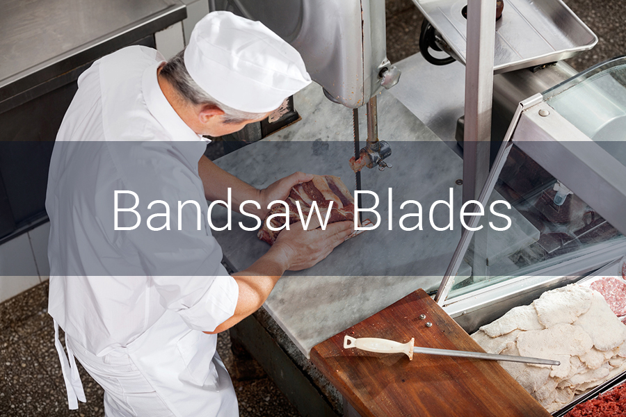bandsaw-home