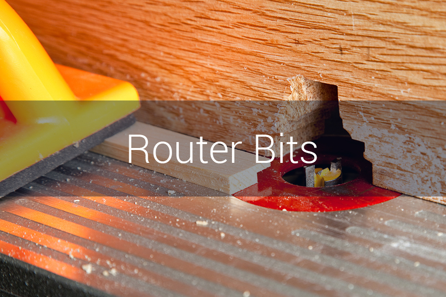 router-home