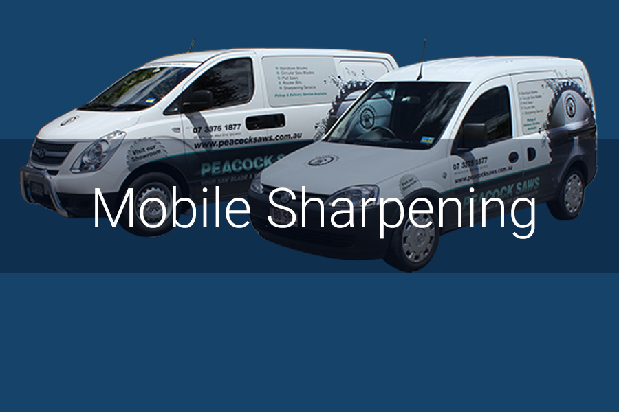 mobile-sharpening-home