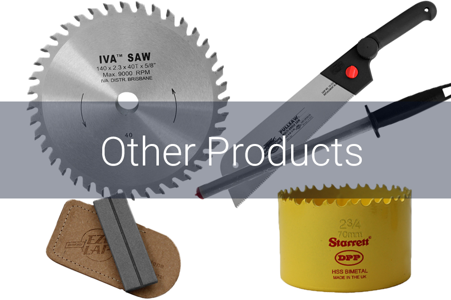 other-products-home